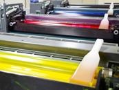 印刷・製本加工